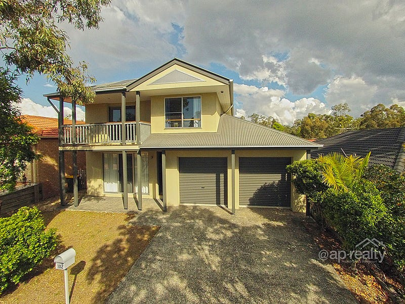 102 Sanctuary Drive, Forest Lake, Qld 4078
