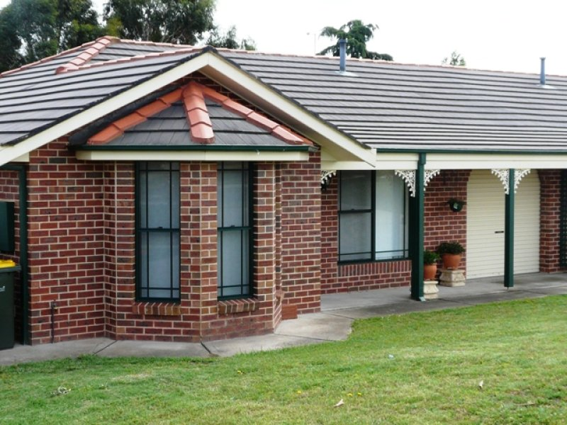 1/213 Ophir Road, Bathurst, NSW 2795