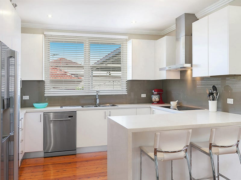 168 Bransgrove Road, Panania, NSW 2213