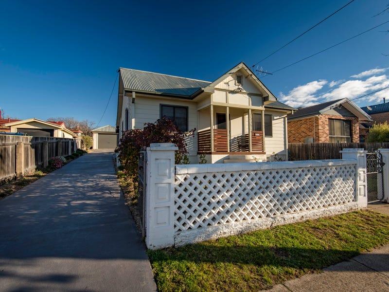120A Fergus Road, Karabar, NSW 2620