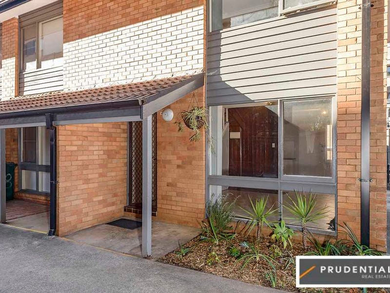 9/11 Warby Street, Campbelltown, NSW 2560