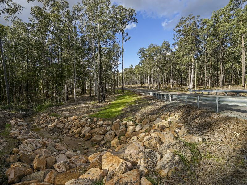 Lot 49 Timbertop Road, Glen Oak, NSW 2320