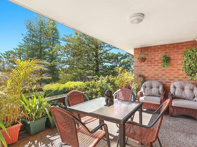 7/2-6 Robertson Street, Narrabeen, NSW 2101