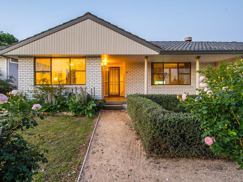 12 Little Street, Scone, NSW 2337