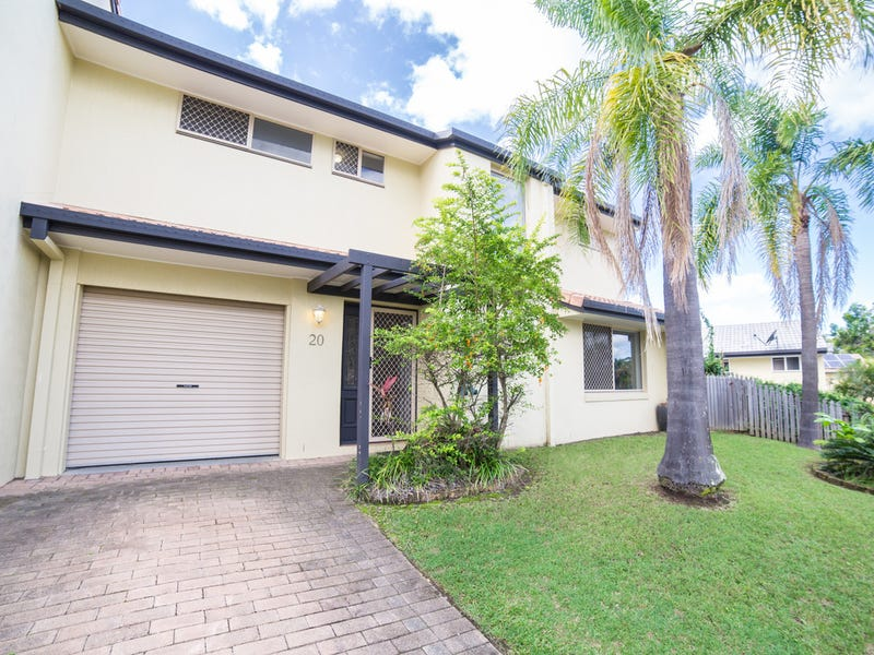 20/279 Cotlew Street West, Ashmore, Qld 4214