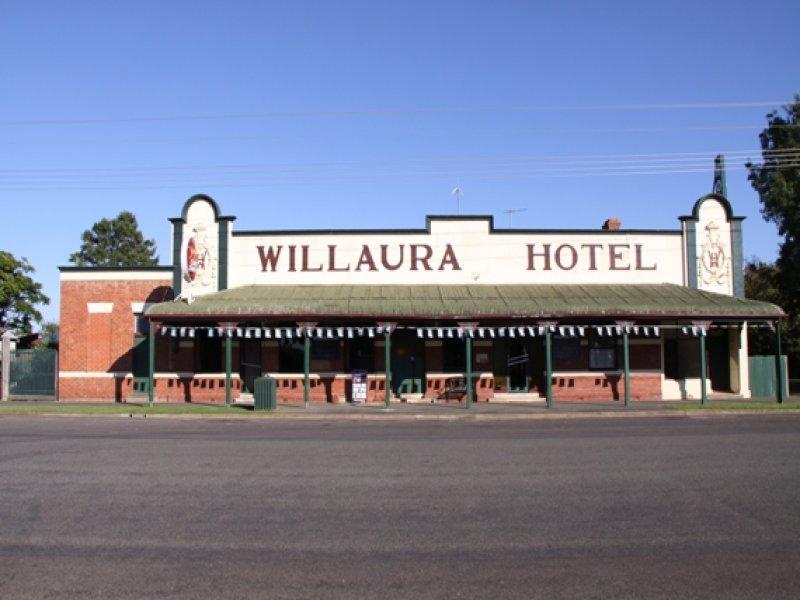 44-50 Main Street, Willaura, Vic 3379