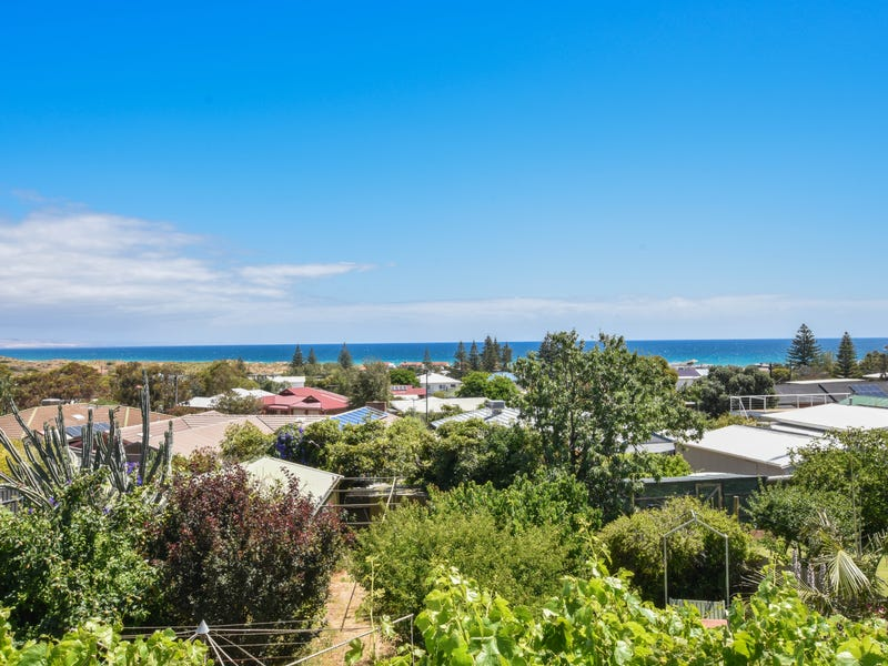 58 Second Avenue, Moana, SA 5169