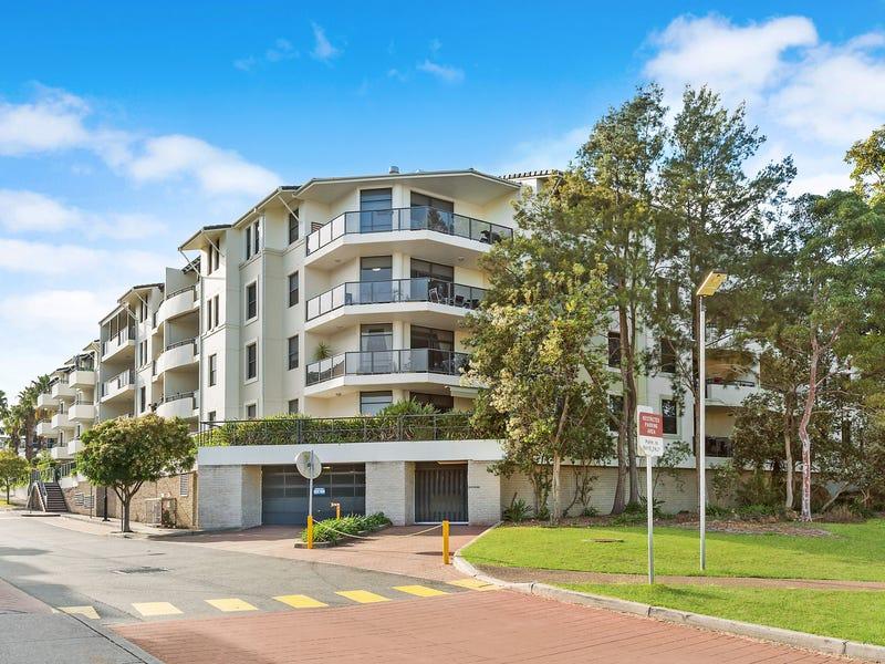 241/4 Bechert Road, Chiswick, NSW 2046