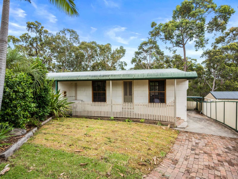 2/3 Curlew Close, Mount Hutton, NSW 2290