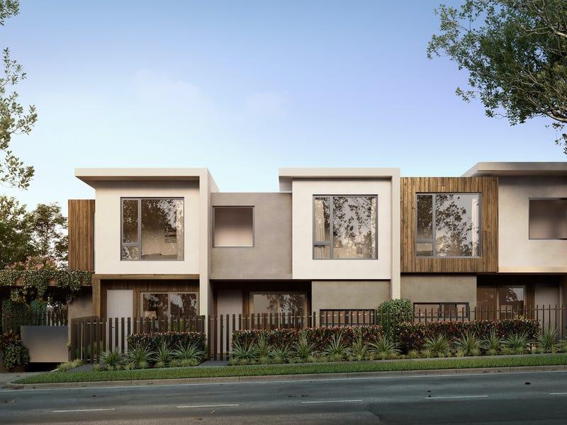 8/6-8  Durbar Avenue, Kirrawee, NSW 2232