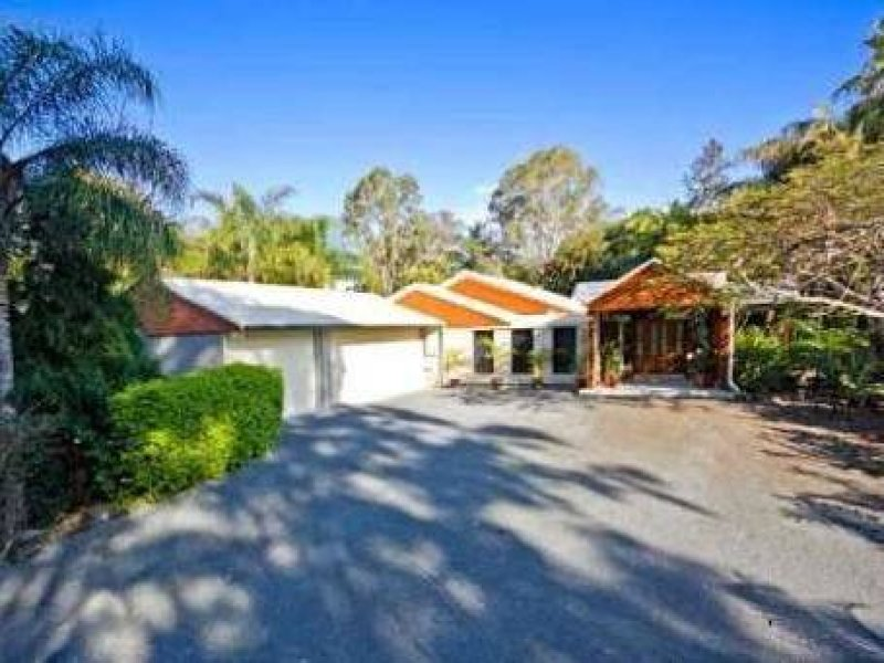 Address available on request, Alberton, Qld 4207