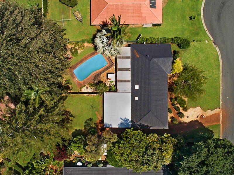 3 Mimosa Court, Wollongbar, NSW 2477