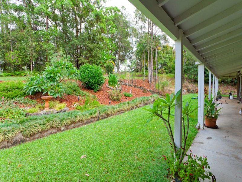 91 East Bonville Road, Bonville, NSW 2450