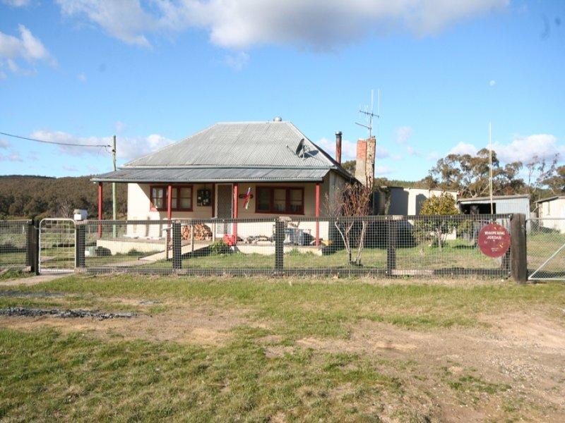 34 Lloyd Street, Burraga, NSW 2795