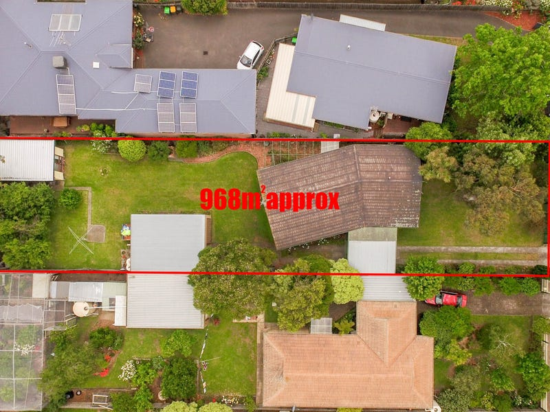 64 Armstrongs Road, Seaford, Vic 3198
