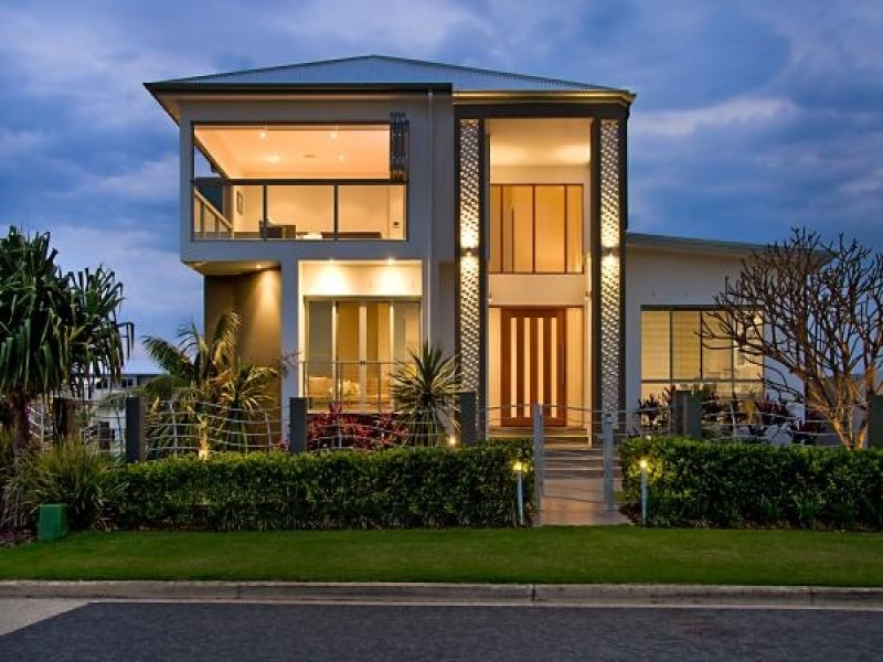 18 Cylinders Drive, Kingscliff, NSW 2487