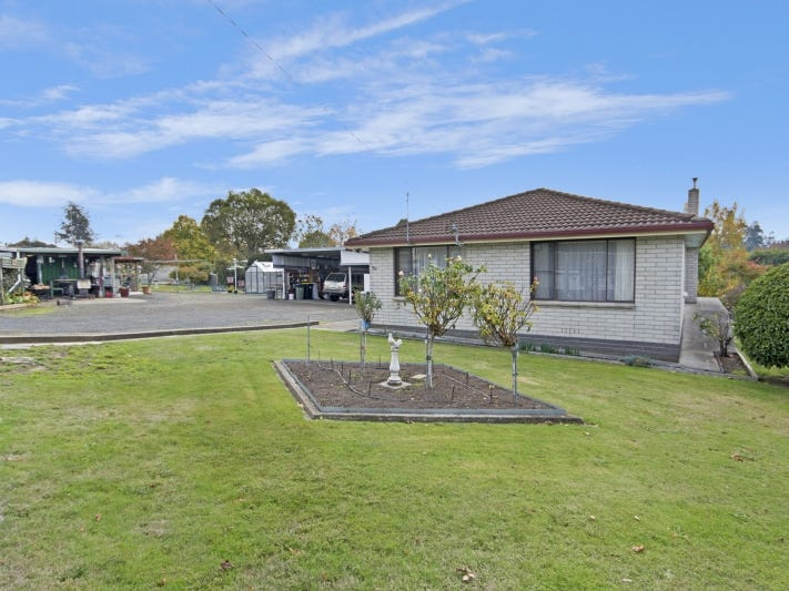 91-95 Main Road, Perth, Tas 7300