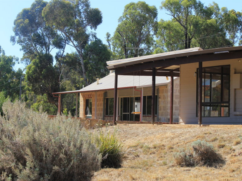 Address available on request, Wooroloo, WA 6558