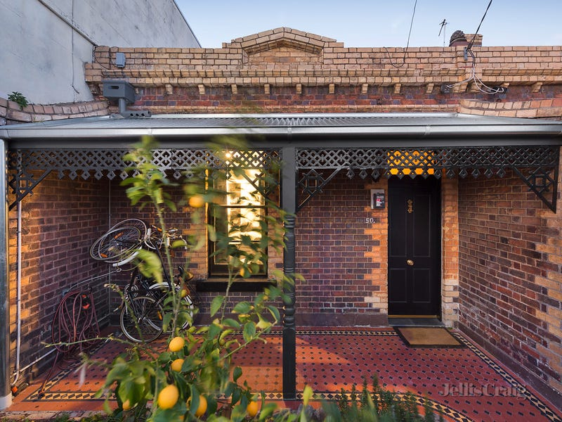 50 Church Street, Fitzroy North, Vic 3068