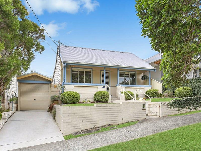 67 Connemarra Street, Bexley, NSW 2207