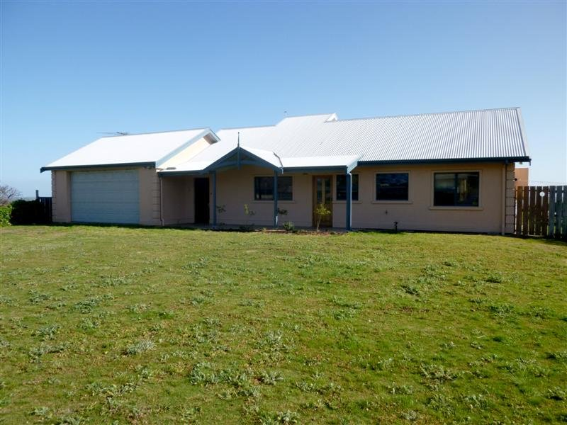 9 Narrung Road, Meningie, SA 5264