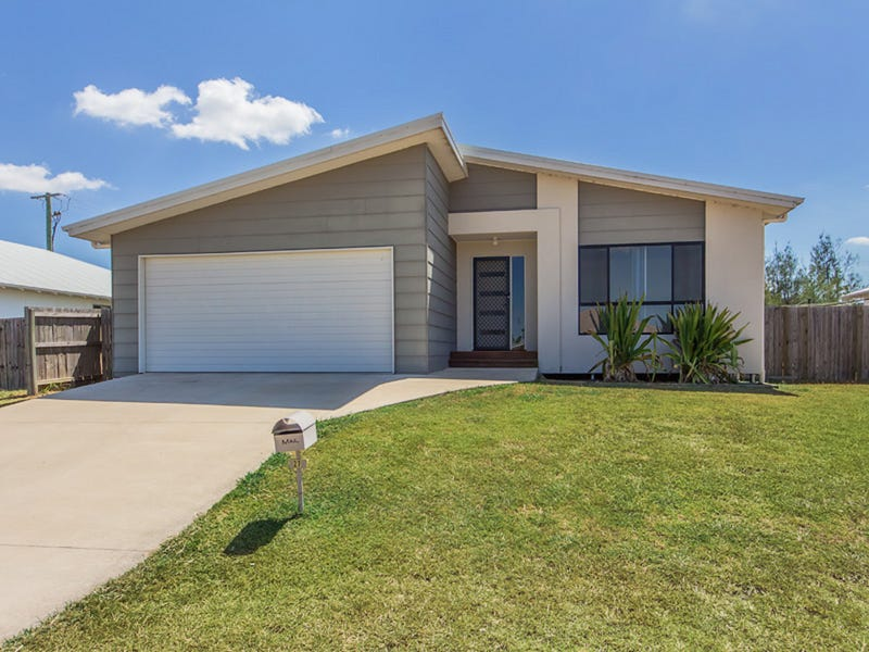 27 Lawson Crescent, Laidley, Qld 4341