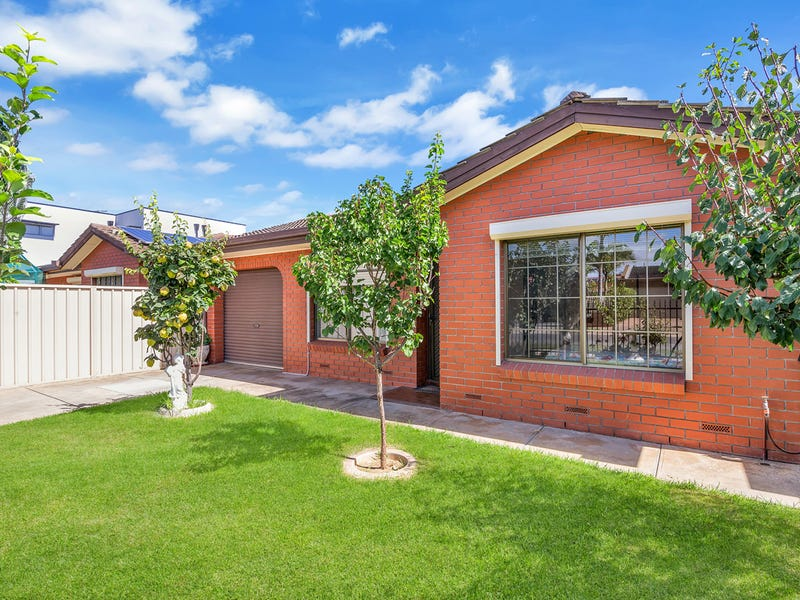 4, 8 Honey Street, Woodville North, SA 5012