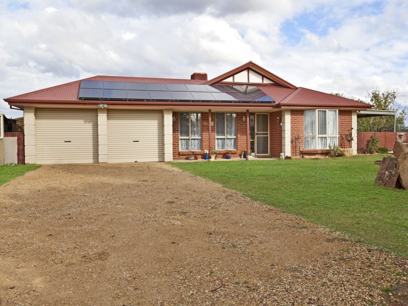 Lot 102 Wasleys Road, Wasleys, SA 5400