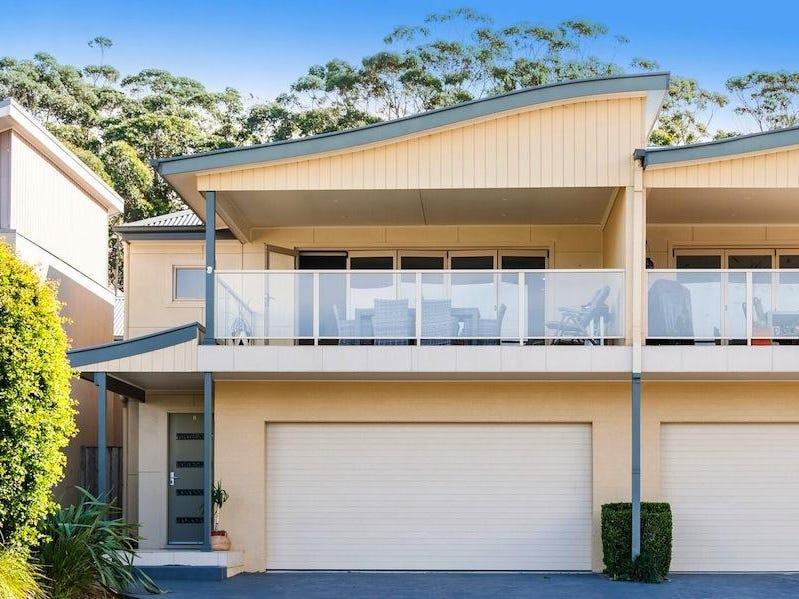 5/24-26 Wuru Drive, Burrill Lake, NSW 2539