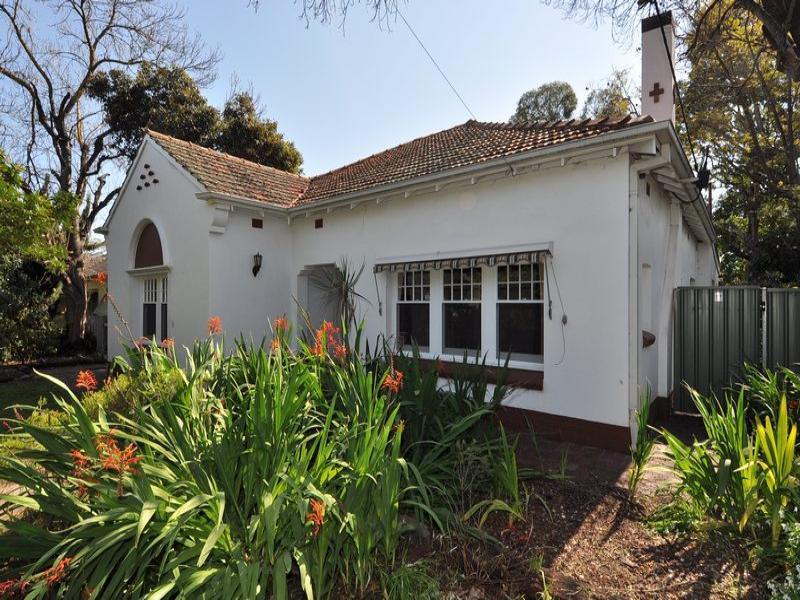 74 Lambert Road, Royston Park, SA 5070