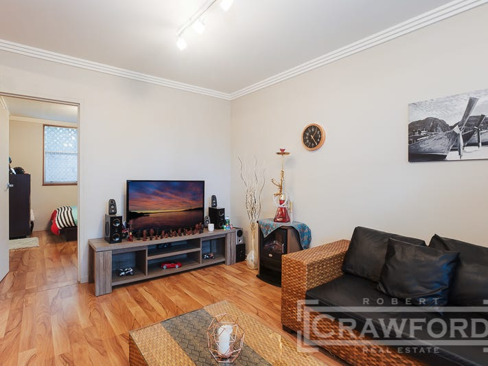 6/22 Brown Street, Newcastle, NSW 2300 - Property Details