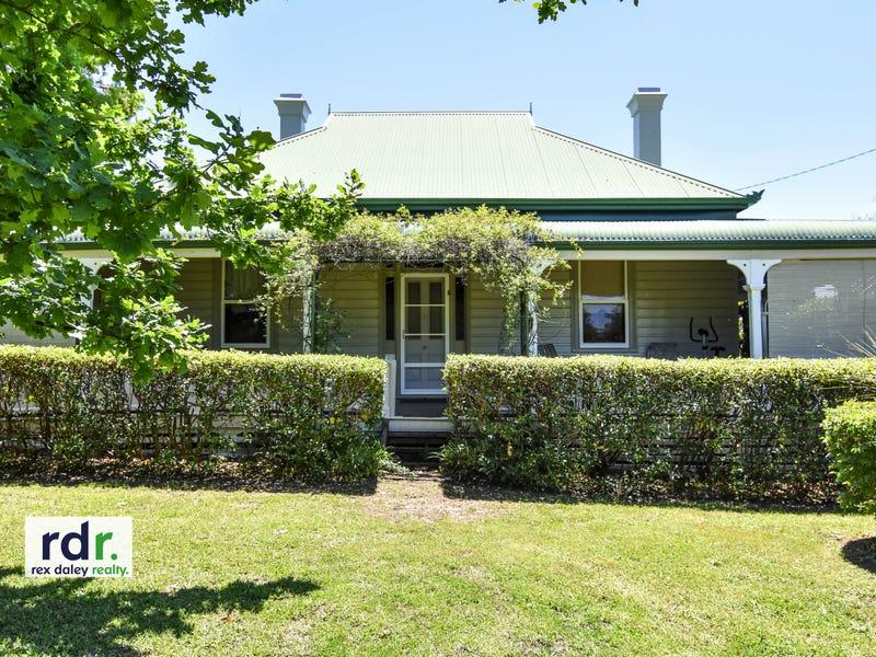 6978 Gwydir Highway, Inverell, NSW 2360