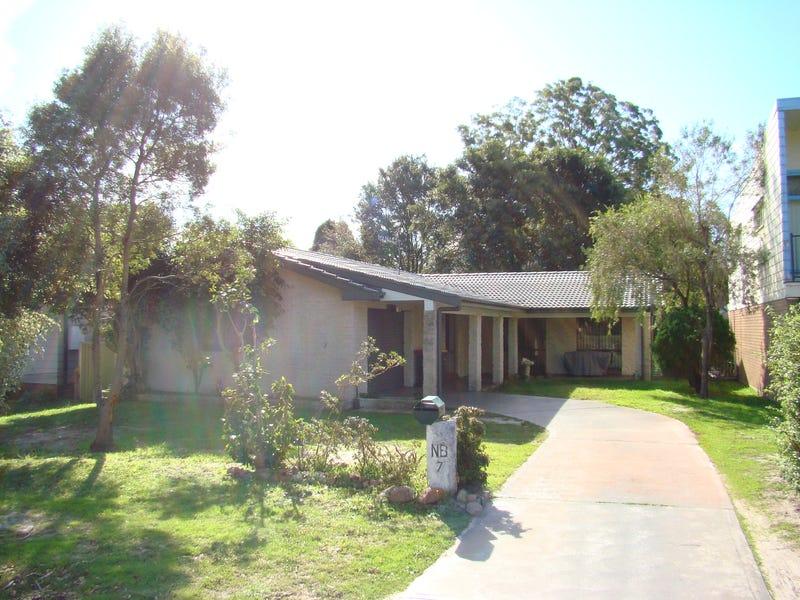 7 Bay Street, Nelson Bay, NSW 2315