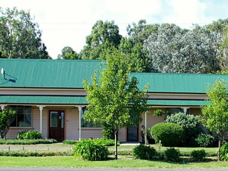4614 Henty Highway, Myamyn, Vic 3304