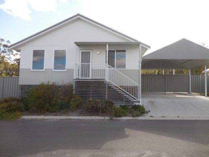 7/36 Marion Street, Mount Barker, WA 6324