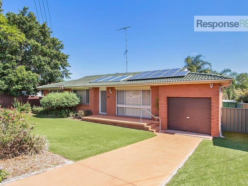 168 Smith Street, South Penrith, NSW 2750