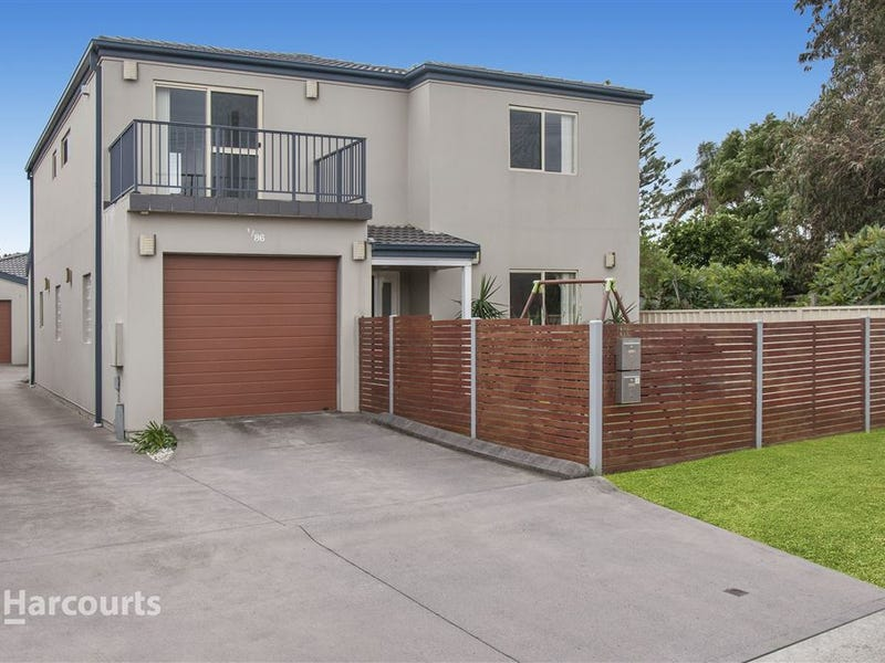 1/86 Pur Pur Avenue, Lake Illawarra, NSW 2528