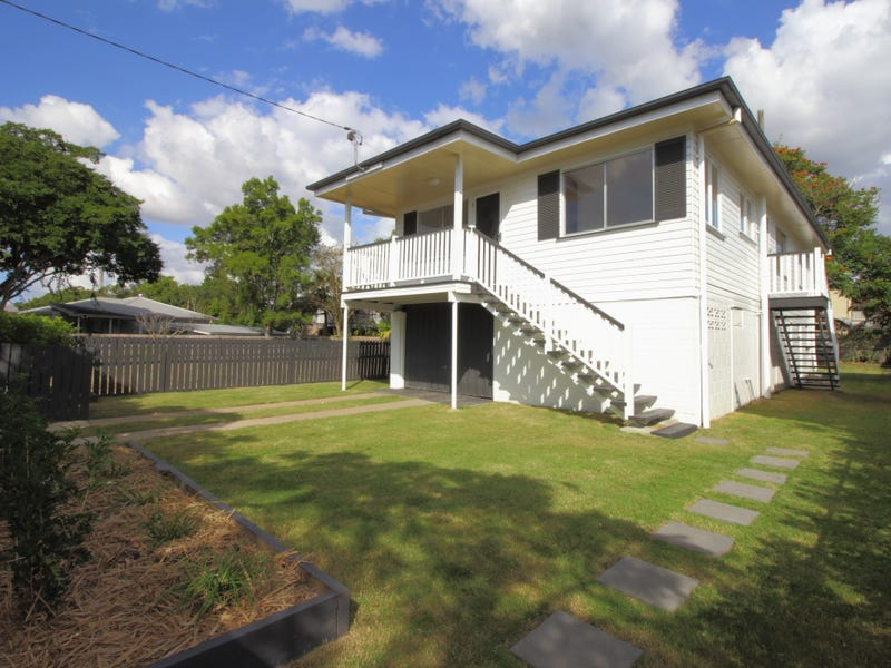 10 Connors St, Graceville, Qld 4075