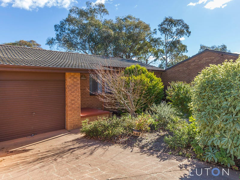 11 Blandon  Place, Holt, ACT 2615
