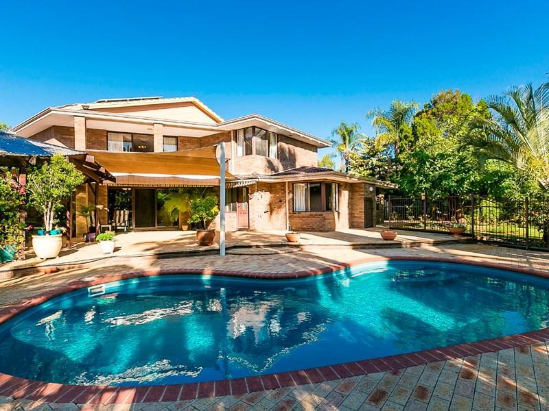 3 Colombard Lane, The Vines, WA 6069