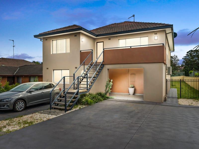 3 Quakers Road, Marayong, NSW 2148