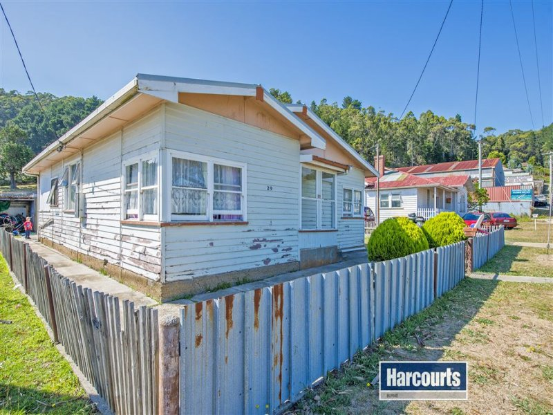 29-31 Smith Street, Wivenhoe, Tas 7320