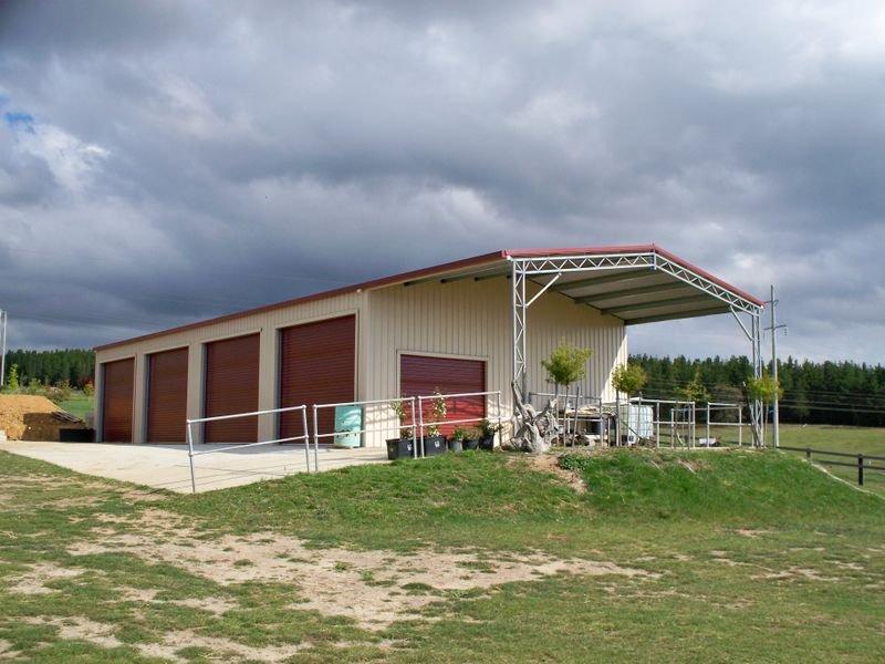 Lot 7 West Ridge Road, Wallerawang, NSW 2845