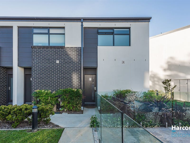 60/224 Flemington Road, Harrison, ACT 2914