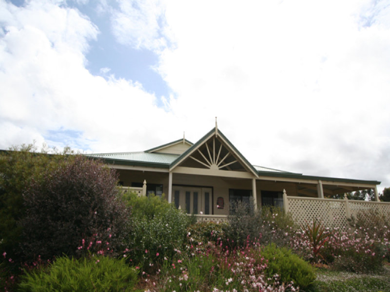 22 Sea Change Close, Denmark, WA 6333