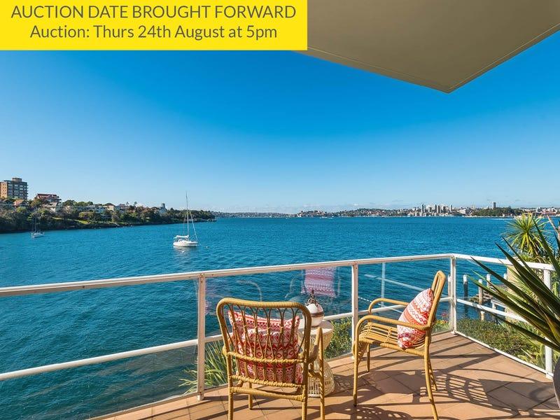 3/13 Baden Road, Neutral Bay, NSW 2089