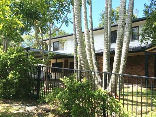 2 Tolverne Street, Rochedale South, Qld 4123