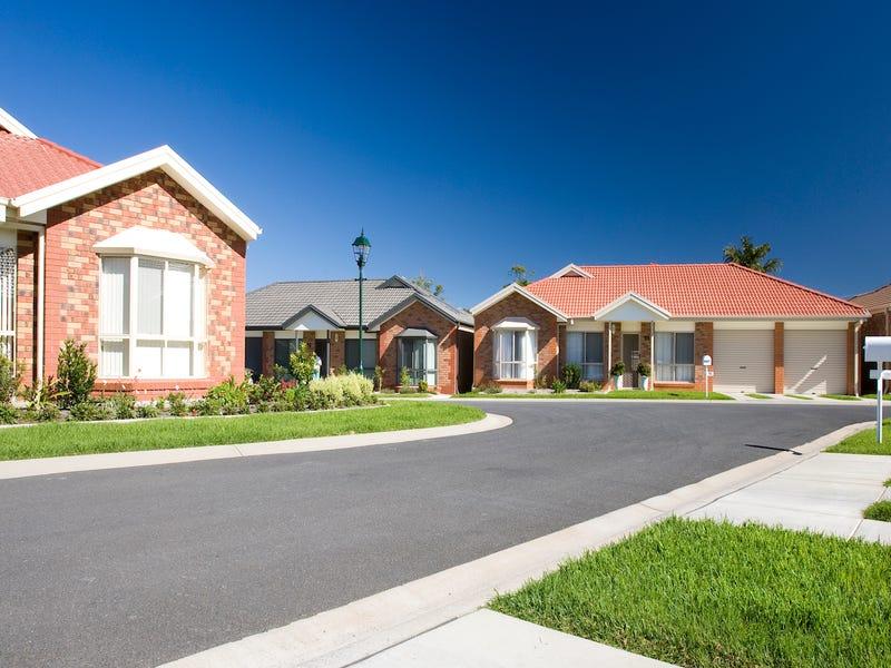7/17 Walco Drive, Toormina, NSW 2452