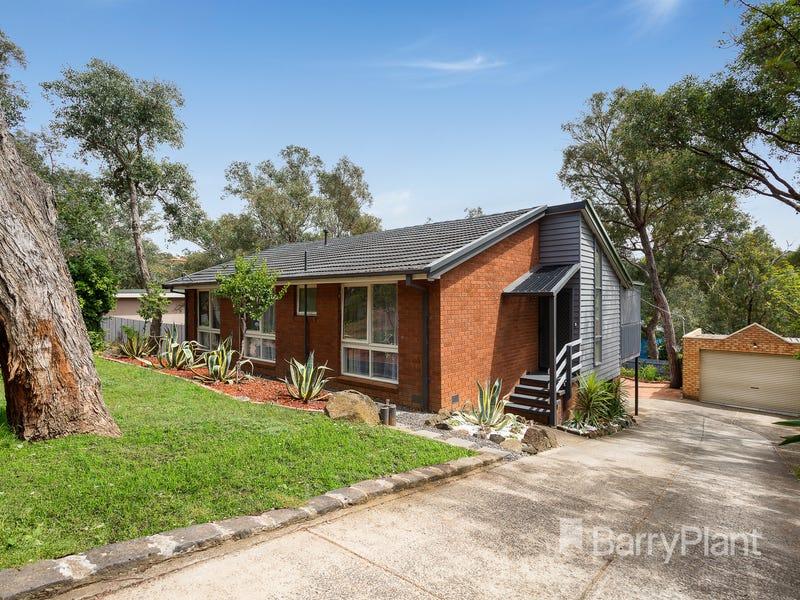 30 Moray Street, Diamond Creek, Vic 3089