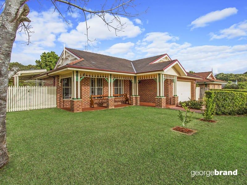 6  Jackson Street, Kariong, NSW 2250